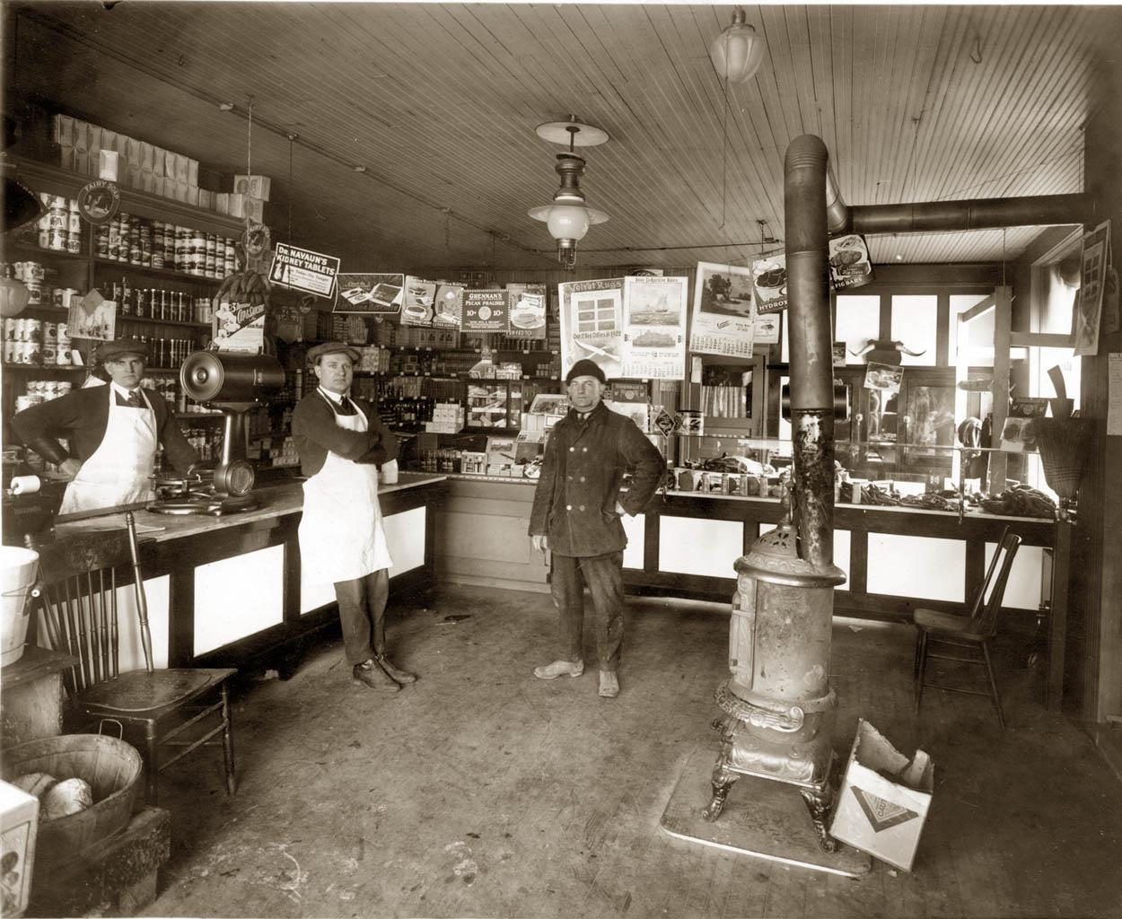 File1922 Detroit Storejpg Wikimedia Commons