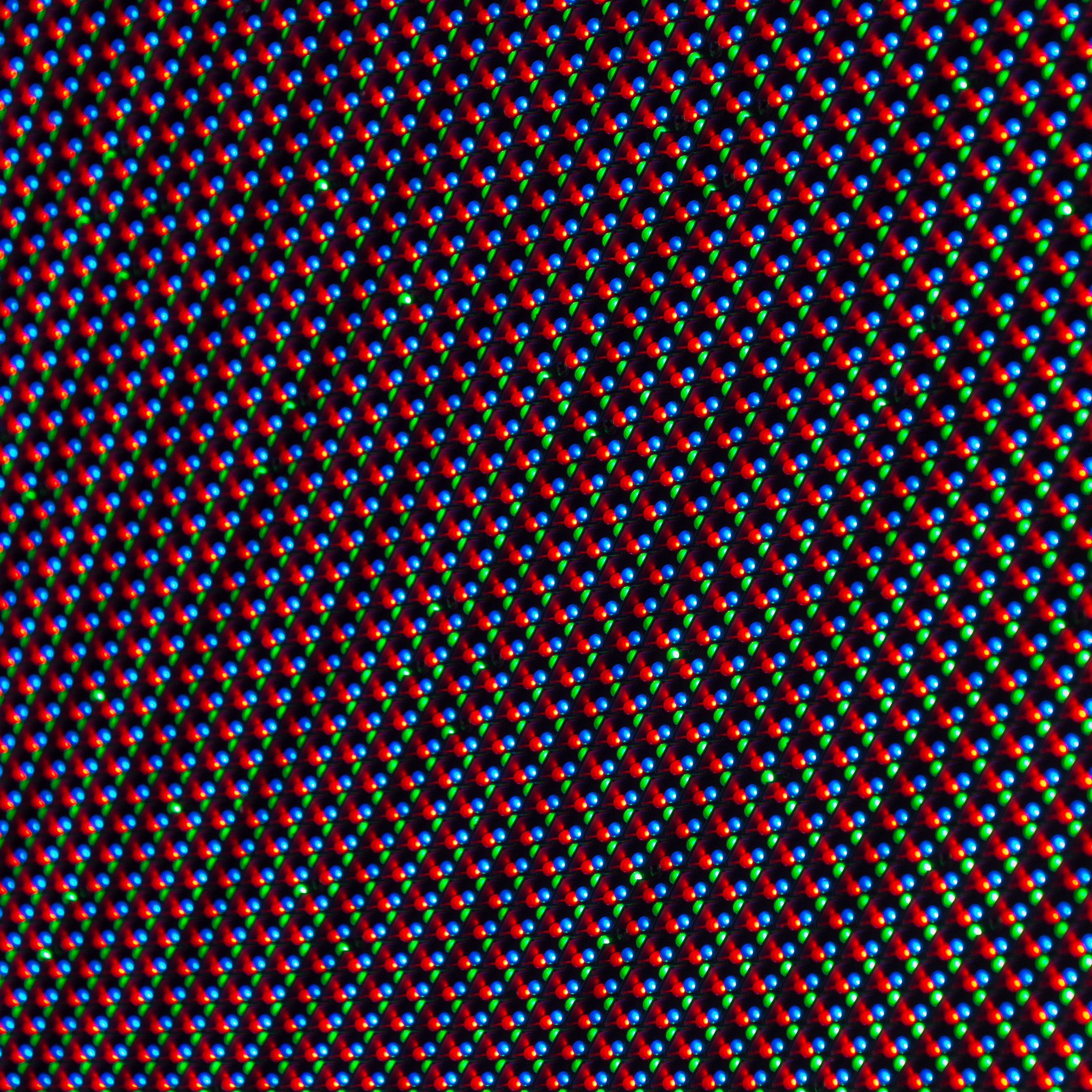 ??led Led Display Wikipedia