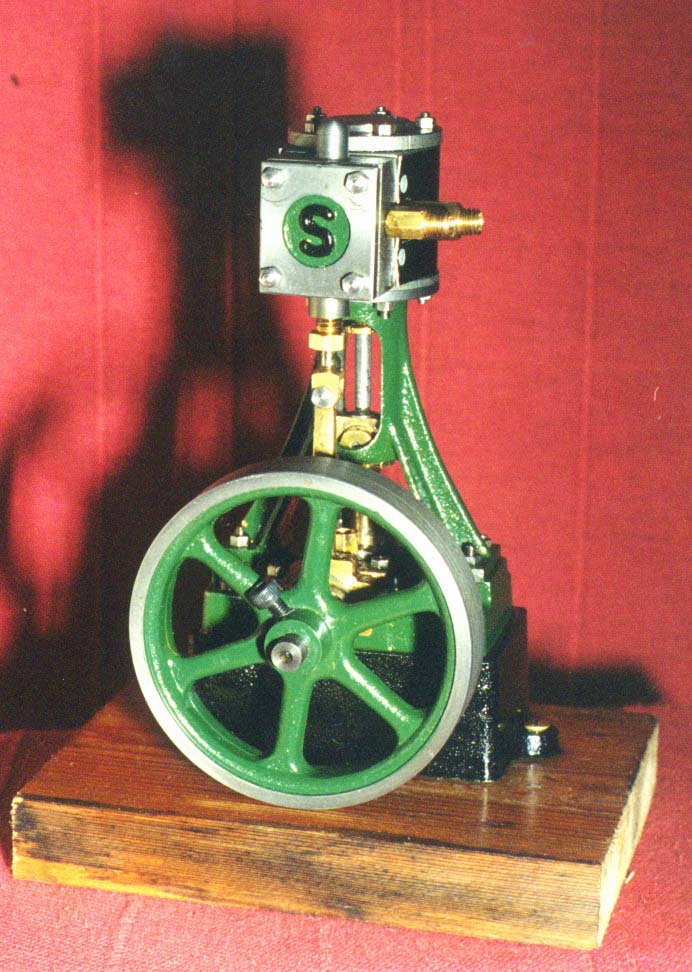 Model engineering - Wikipedia