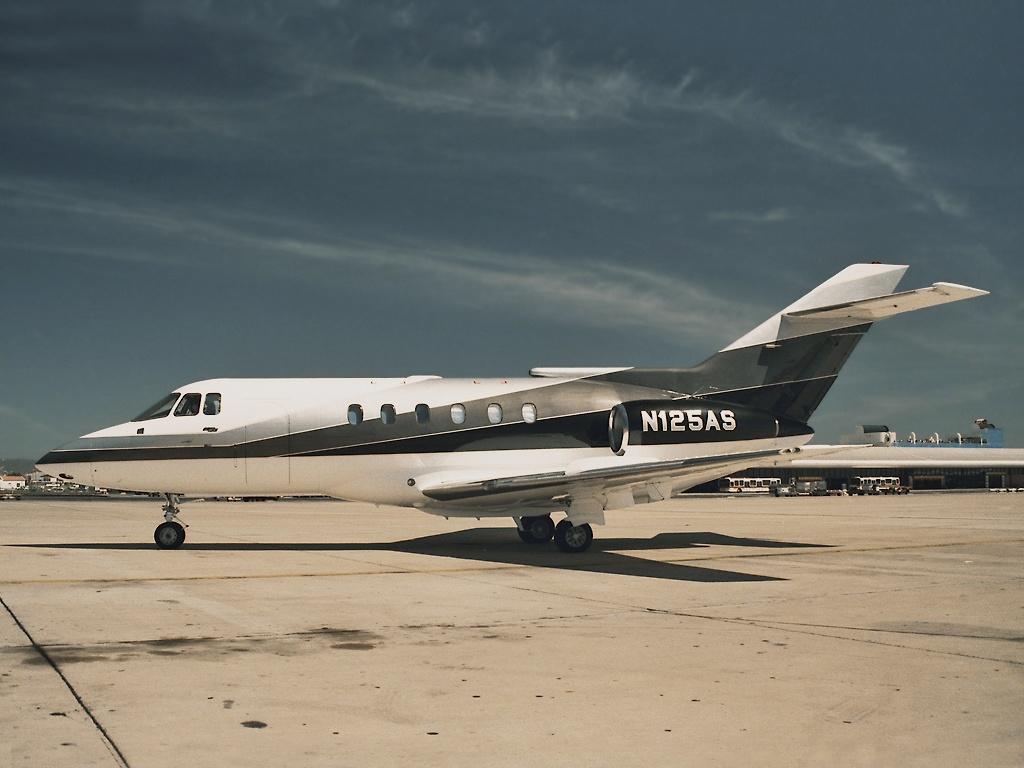 Vip Aircraft Seating Wwwtopsimagescom