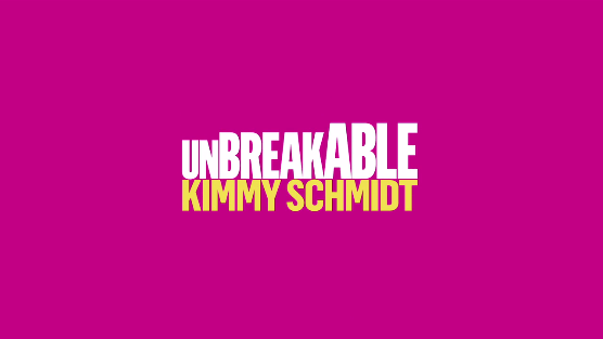 Princess Quotes Wallpaper Unbreakable Kimmy Schmidt Wikip 233 Dia
