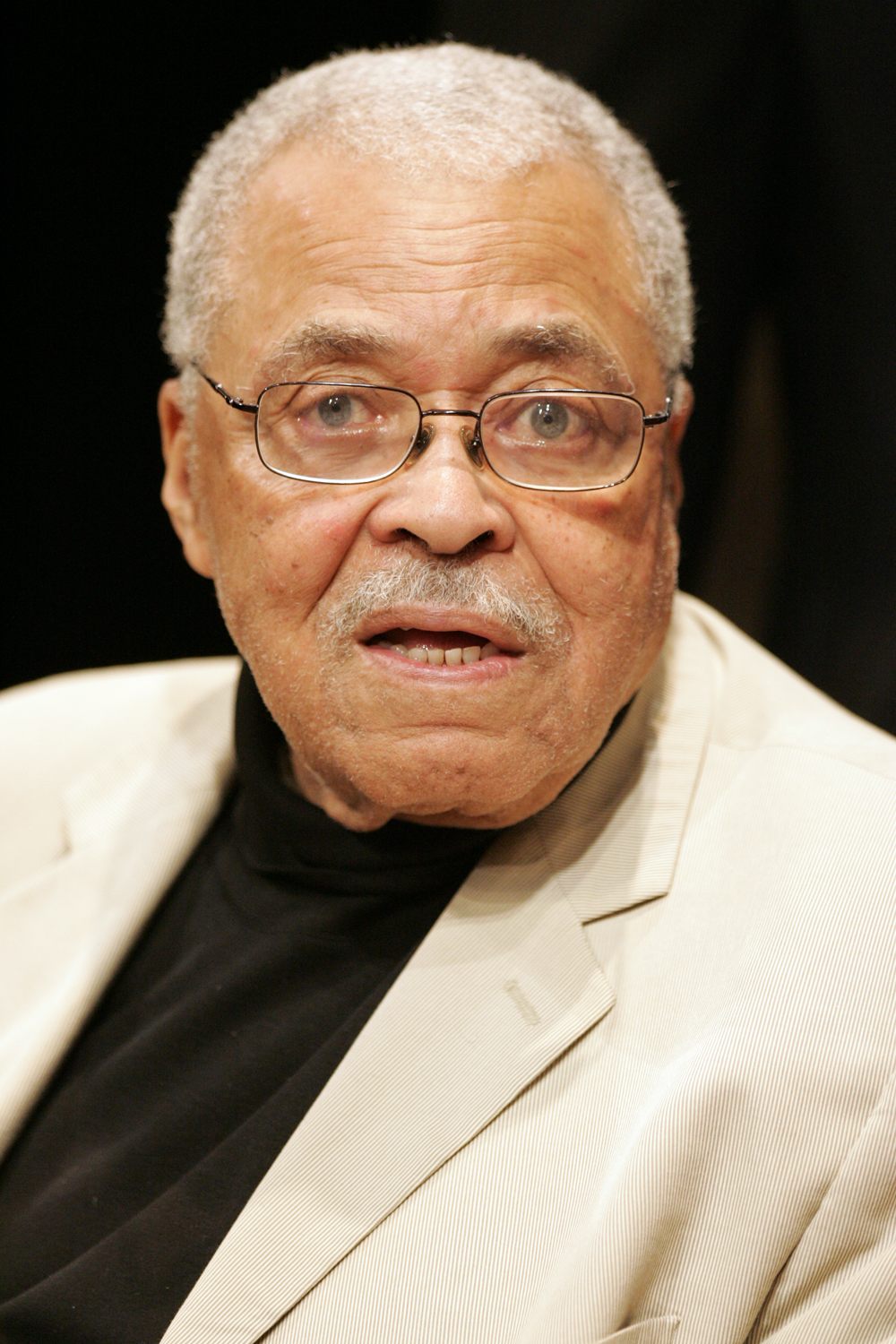 James Earl Jones Wikipedia