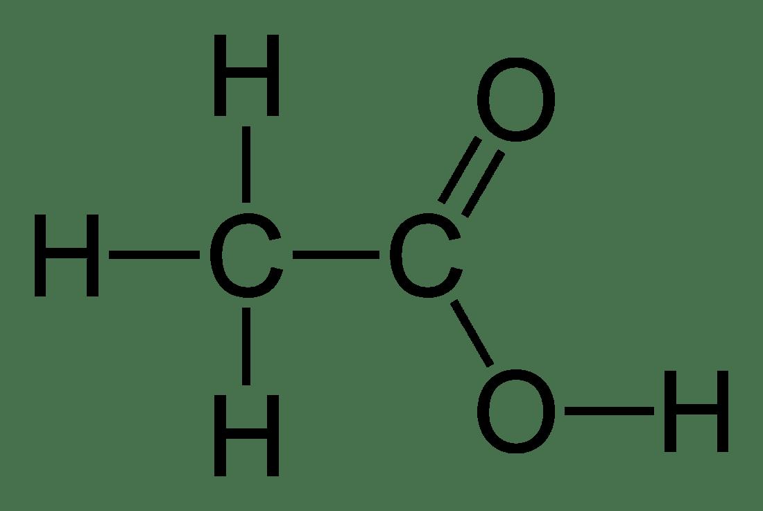 1 butanol hcl structural diagram