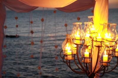 File:Boda en Casapueblo - Wedding Planner Uruguay.JPG ...