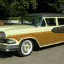 1953%20Buick%20Parts%20Car%201%201 1958 Buick Special