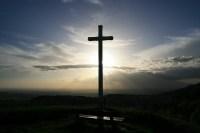 Datei:Kehlen, Weisses Kreuz.jpg  Wikipedia