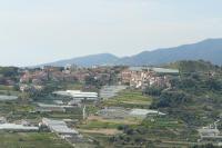 Poggio di San Remo - Wikipedia