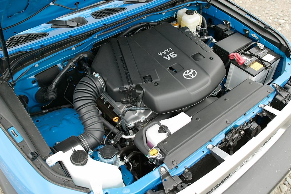Toyota GR engine - Wikipedia