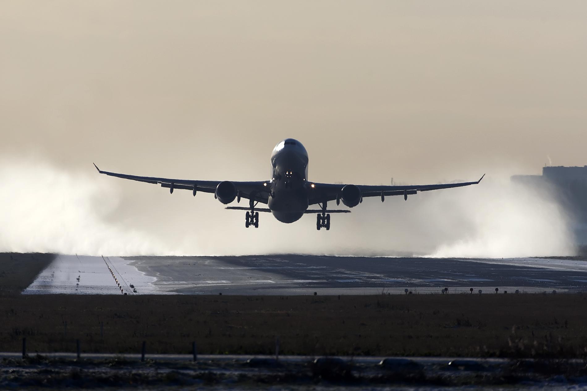 Airplane Full Hd Wallpaper File Delta A330 Take Off 8251201991 Jpg Wikimedia Commons