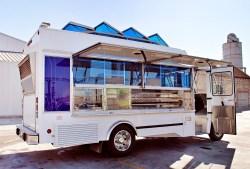Fantastic Food Truck Food Truck Wikimedia Commons Food Truck Rental Az Food Truck Rental Baltimore