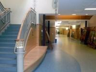 Gym Interior Design Images   Joy Studio Design Gallery ...