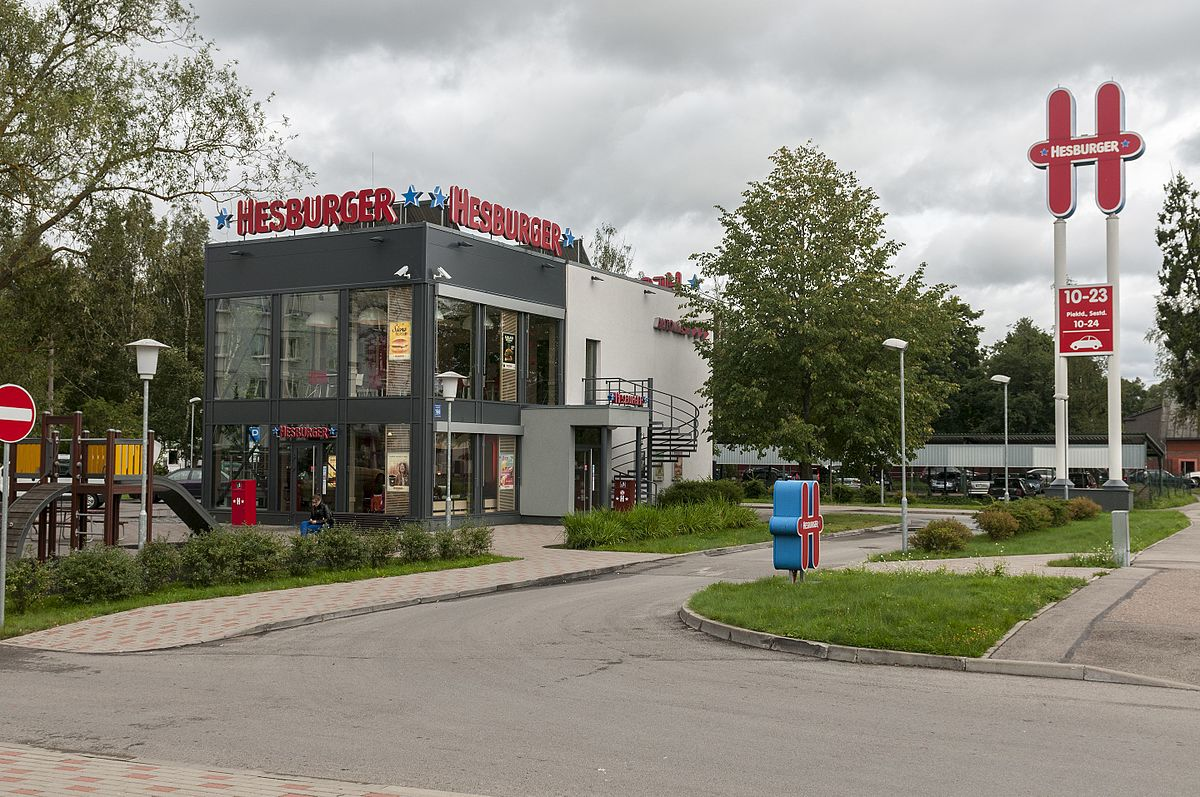 Habitat Outlet Hamburg Hesburger Wikipedia