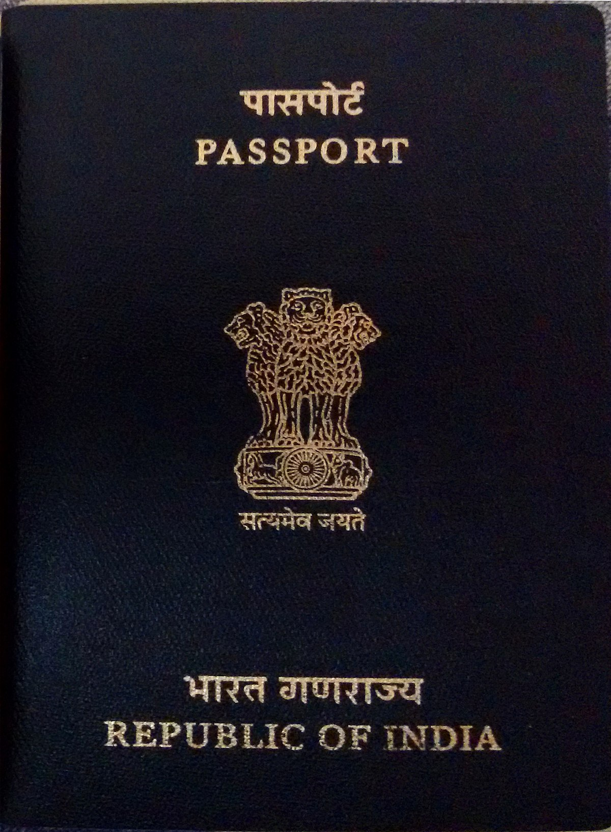 Piece 2 Euros Indien Visa Requirements For Indian Citizens Wikipedia