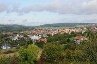 Buchen (Odenwald) - Wikipedia