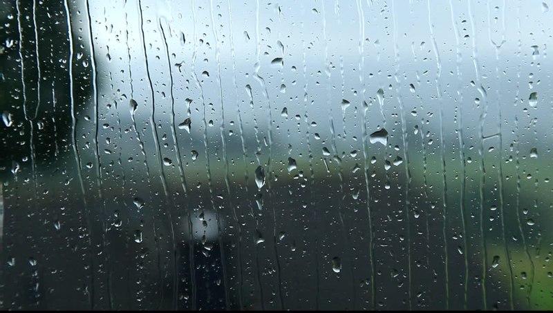 Rain Drop Wallpaper Hd File Radevormwald Raindrops On A Window 05 Ot Ies Ogv