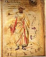 الاختراعات موضوع الاختراعات الحديثة تقرير 150px-Jabir_ibn_Hayyan.jpg