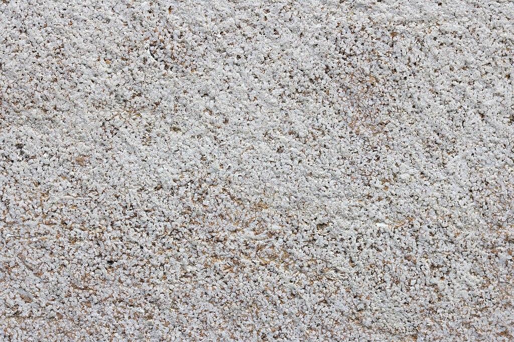 FileWhite stone texture with diagonal stripes (01)jpg - Wikimedia