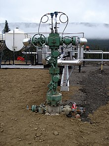 Laughable Oil and Gas Lingo - Natural Gas Now