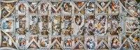 Michelangelo Buonarroti on ArtStack - art online