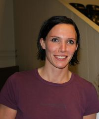 Katja Nyberg - Wikipedia