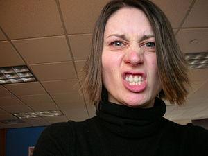 Angry-woman.