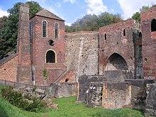 Blists Hill Victorian Town Wikipedia