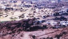 Hawalah 6398.png