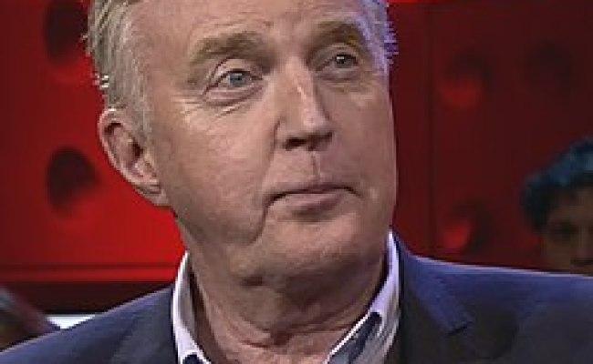 André Van Duin Wikipedia