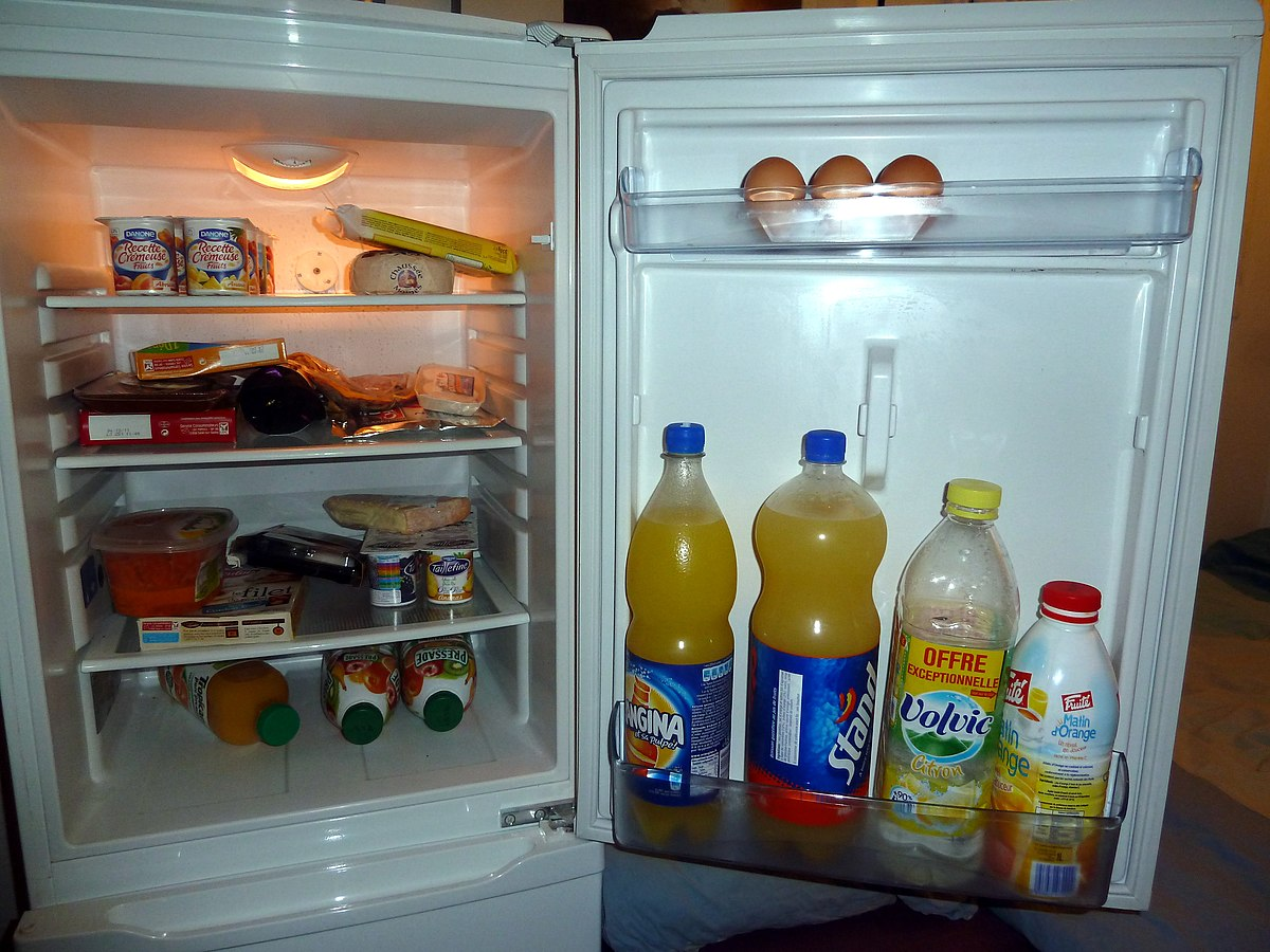 Used Kitchen Cabinets For Sale South Africa Refrigerator Wikipedia