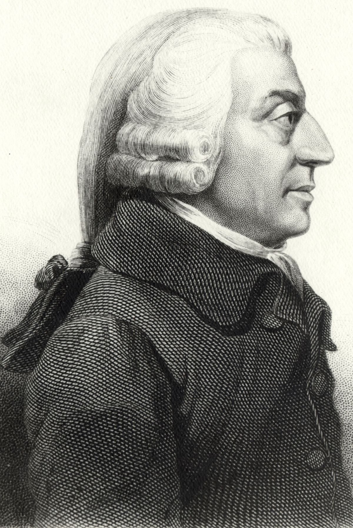 Adam Smith Libros Adam Smith Wikipedia La Enciclopedia Libre