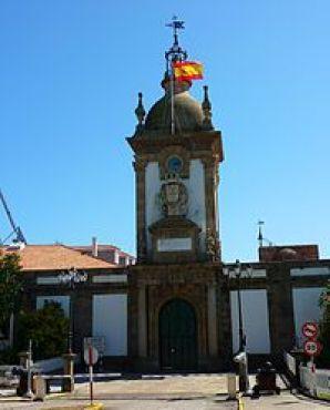 http://www.armada.mde.es/ArmadaPortal/page/Portal/ArmadaEspannola/ciencia_museo/prefLang_es/03_museos_filiales--03_museo_ferrol