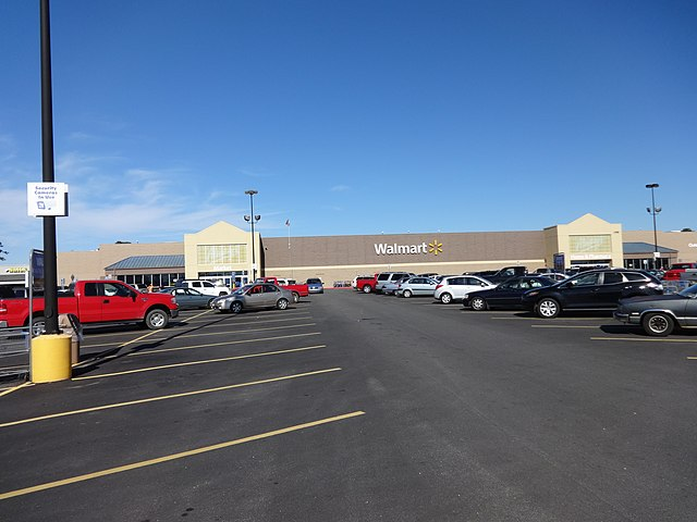 FileWalmart, Perry, GeorgiaJPG - Wikimedia Commons