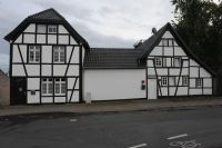 File:Baudenkmal 6, Kln, Meschenich, Alte Klnstrae 4-6 ...