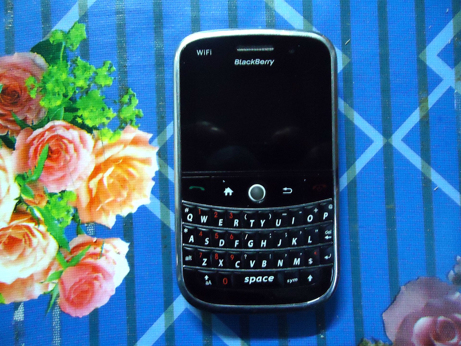 Blackberry Q10 Libre Blackberry Bold Wikipédia