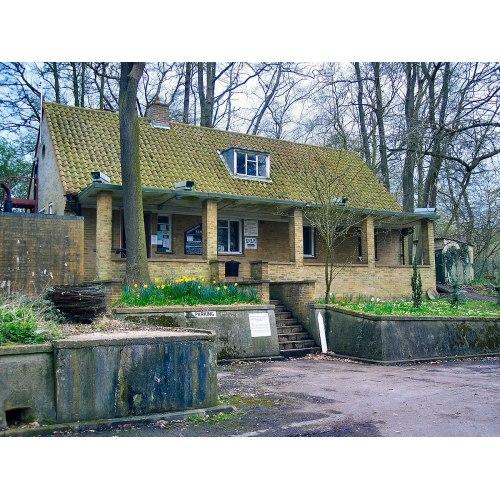 Medium Crop Of Underground Homes For Sale