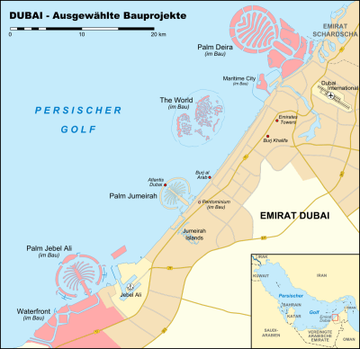 Dubai Inc. - Wikipedia