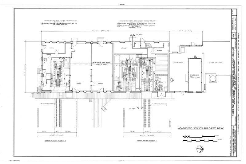 wiring diagrams pictures wiring diagrams on industrial ventilation