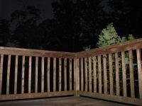 Deck railing - Wikipedia