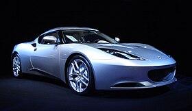 Cars Symbol Wallpaper Lotus Evora Wikip 233 Dia