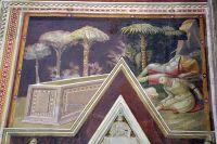 Sepolcro Di Gesù Da Colorare La Morte Di Ges Mt 27 Ppt Scaricare