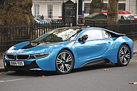 Dark Car Wallpapers Hd Bmw I8 Wikipedia