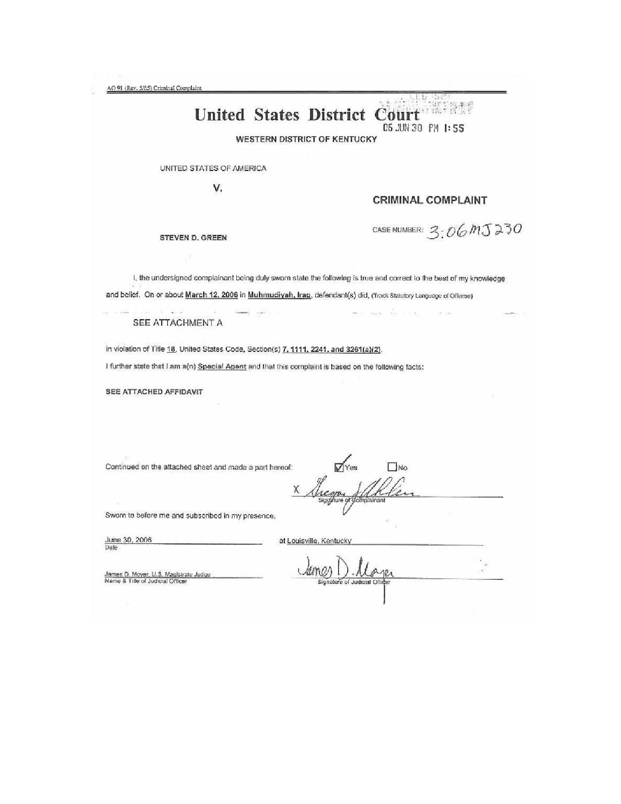 Affidavit Of No Rental Sample example of a sworn affidavit – Sworn Affidavit Form