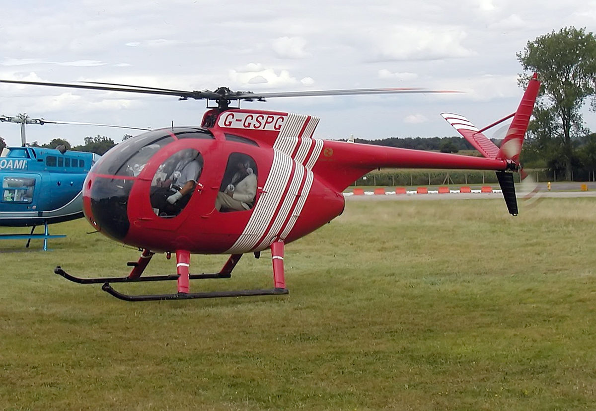 Helicopter Full Hd Wallpaper Hughes Helicopters Wikipedia La Enciclopedia Libre