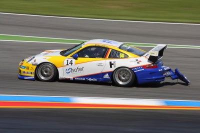 File:Porsche race car Engelhart09 amk.jpg - Wikimedia Commons