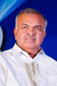Ramalinga Reddy - Wikipedia