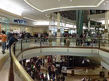 Chadstone Shopping Centre Wikipedia