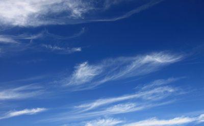 File:Cloud Wallpaper (3794977092).jpg - Wikimedia Commons