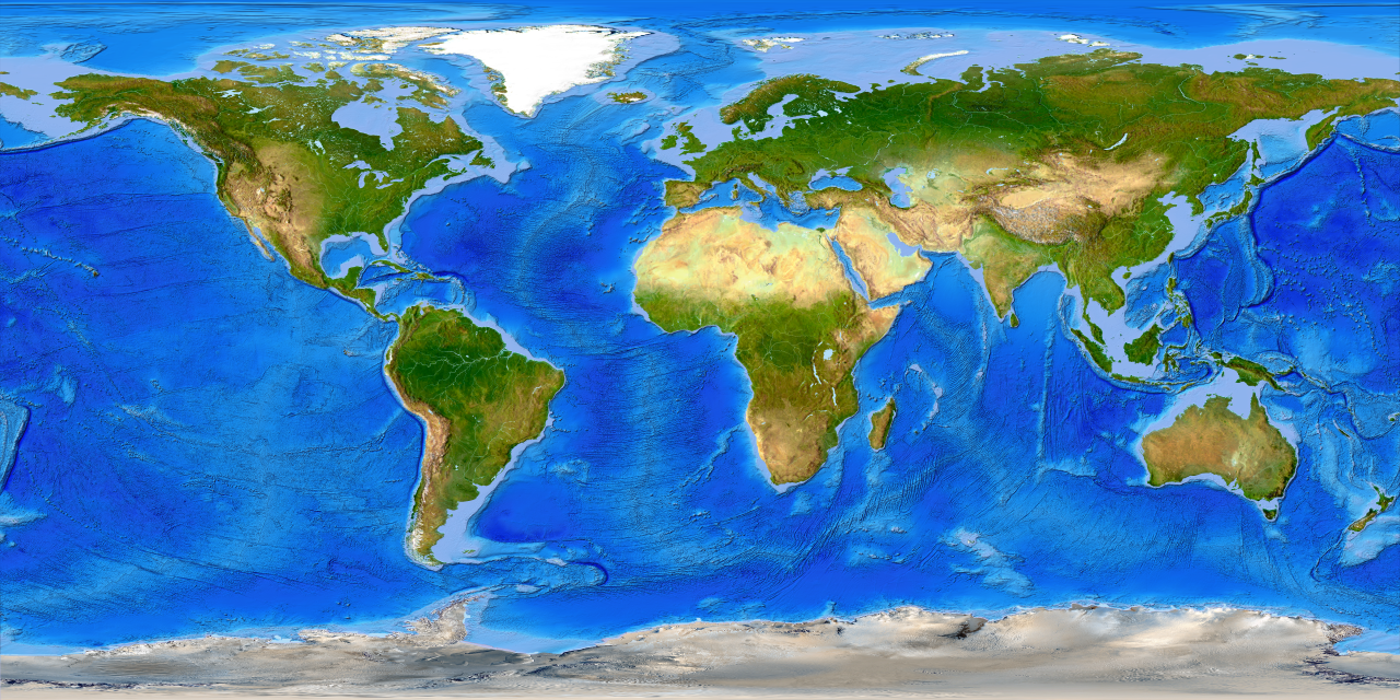 Filelarge World Topo Map 2png Wikimedia Commons