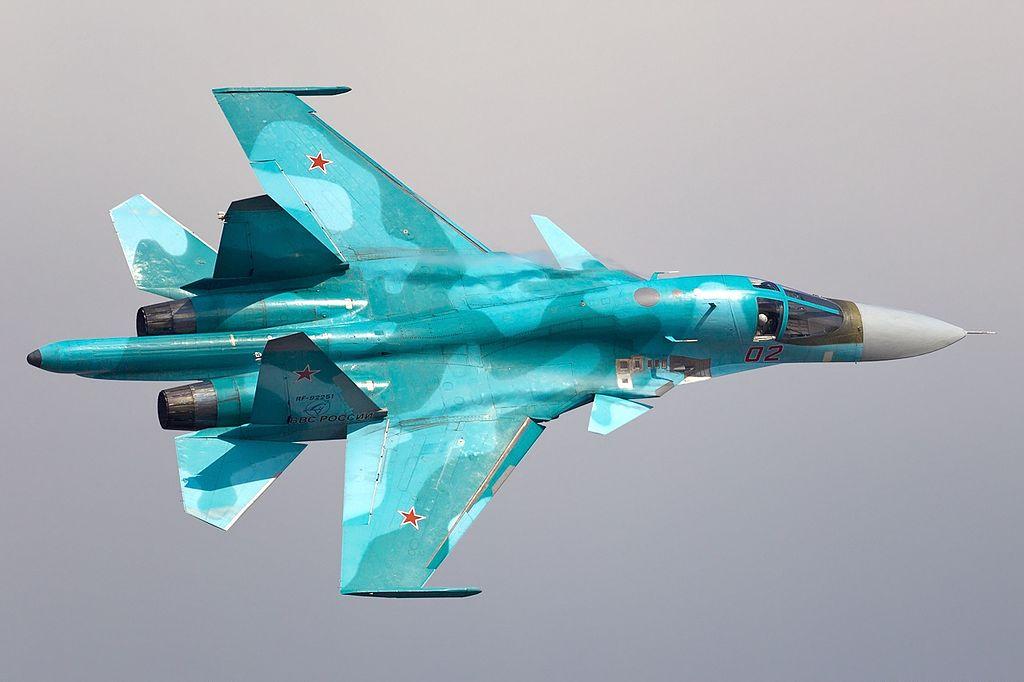 3d Camo Wallpaper File Sukhoi Su 34 Su 32fn Russia Air Force An2196840