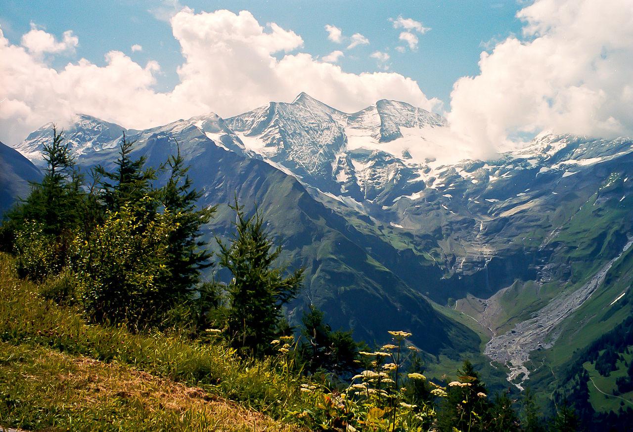 Free Landscape Wallpaper Hd File Alpy Landscape Wikiskaner 44 Jpg Wikimedia Commons